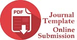 journal_template_online_submission