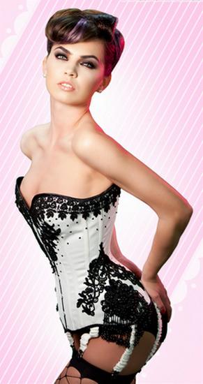corset_femmes_tiram_728