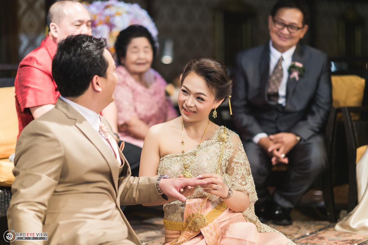 Sala_Rim_Naam_Mandarin_Oriental_Bangkok_089