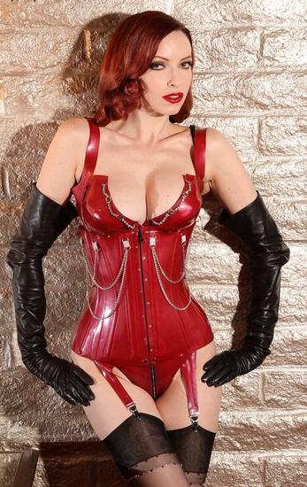 corset_femmes_tiram_808