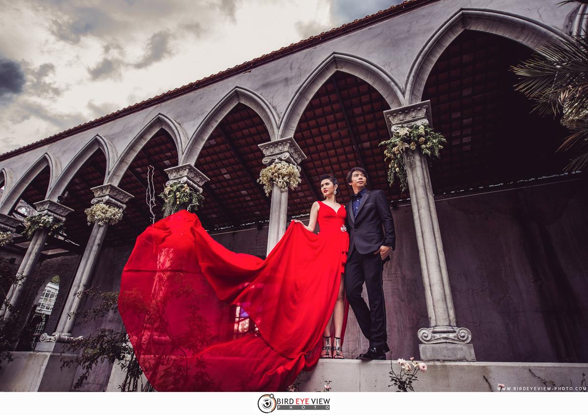 pre_wedding_benedict_studio_072