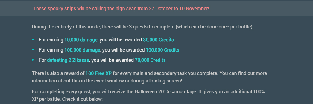 Halloween_Scenarios_Return2.jpg