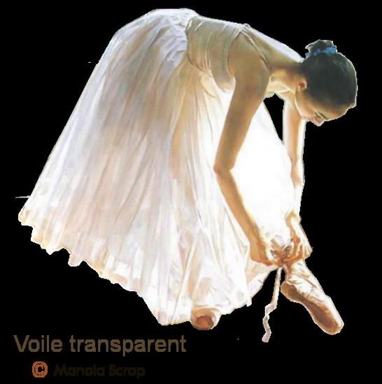 danse_tiram_148