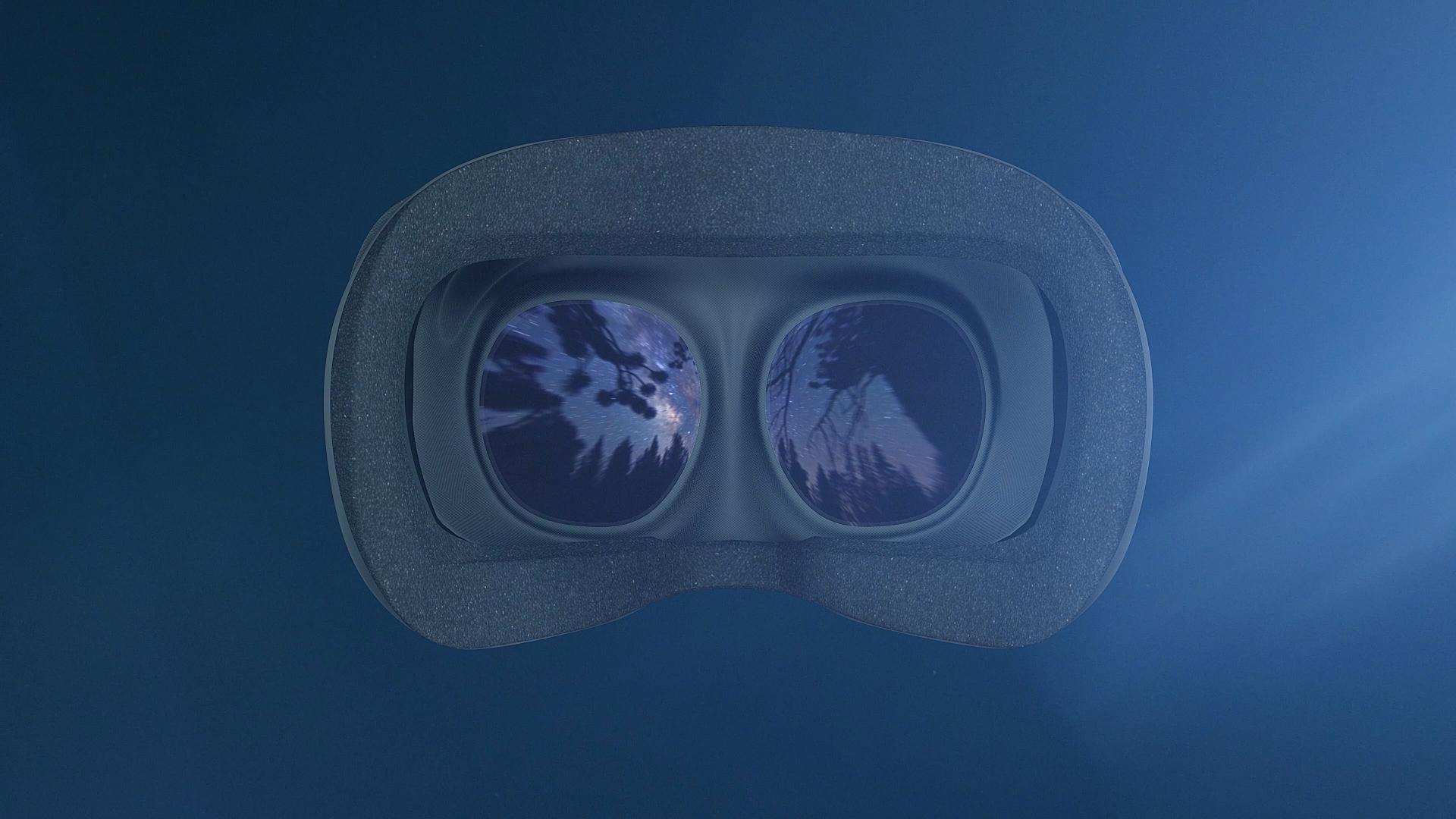VR_360_Promo_Pitch_1080p_01438