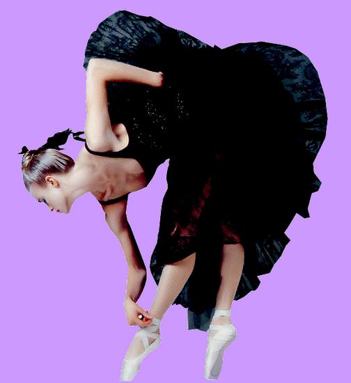 danse_tiram_620