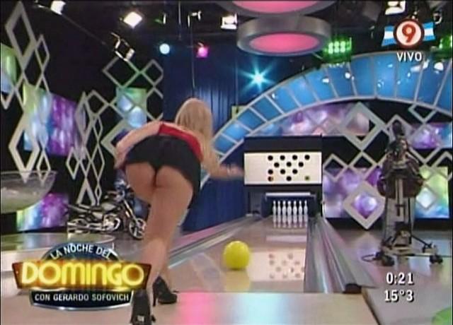 Melina-Marin-LNDD-19-06-11-15.jpg