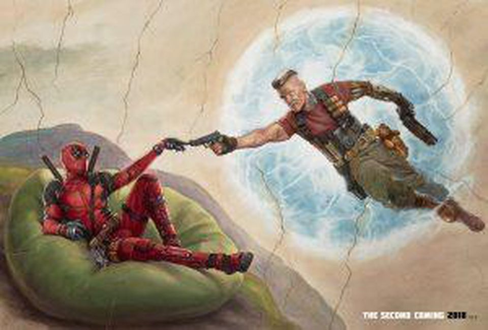 https_blogs_images_forbes_com_markhughes_files_2018_05_DEADPOOL_2_image_11_300x203