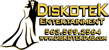 Diskotek Entertainment