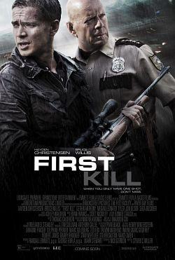 Telecharger First Kill Dvdrip Uptobox 1fichier
