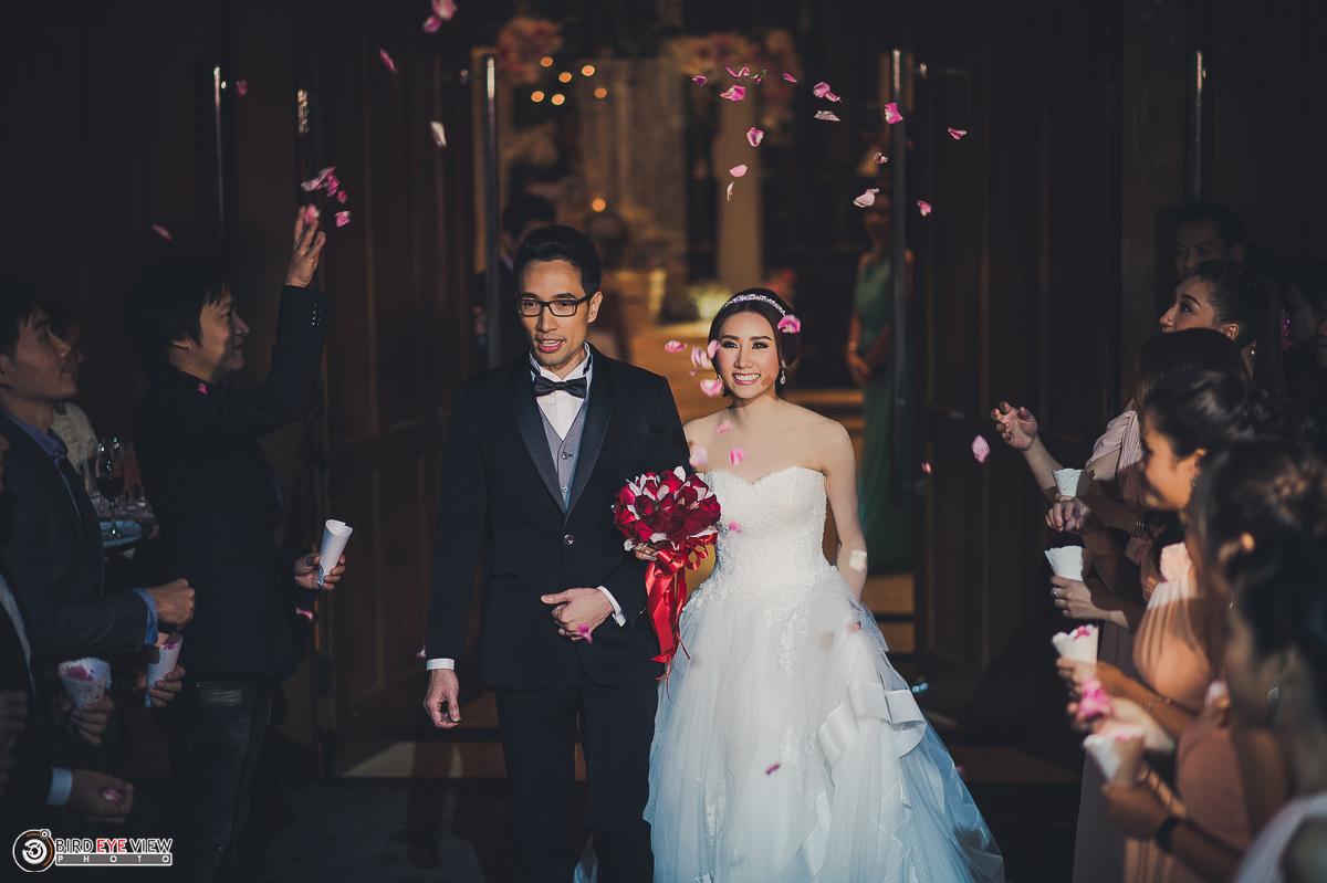 wedding_peninsula_056