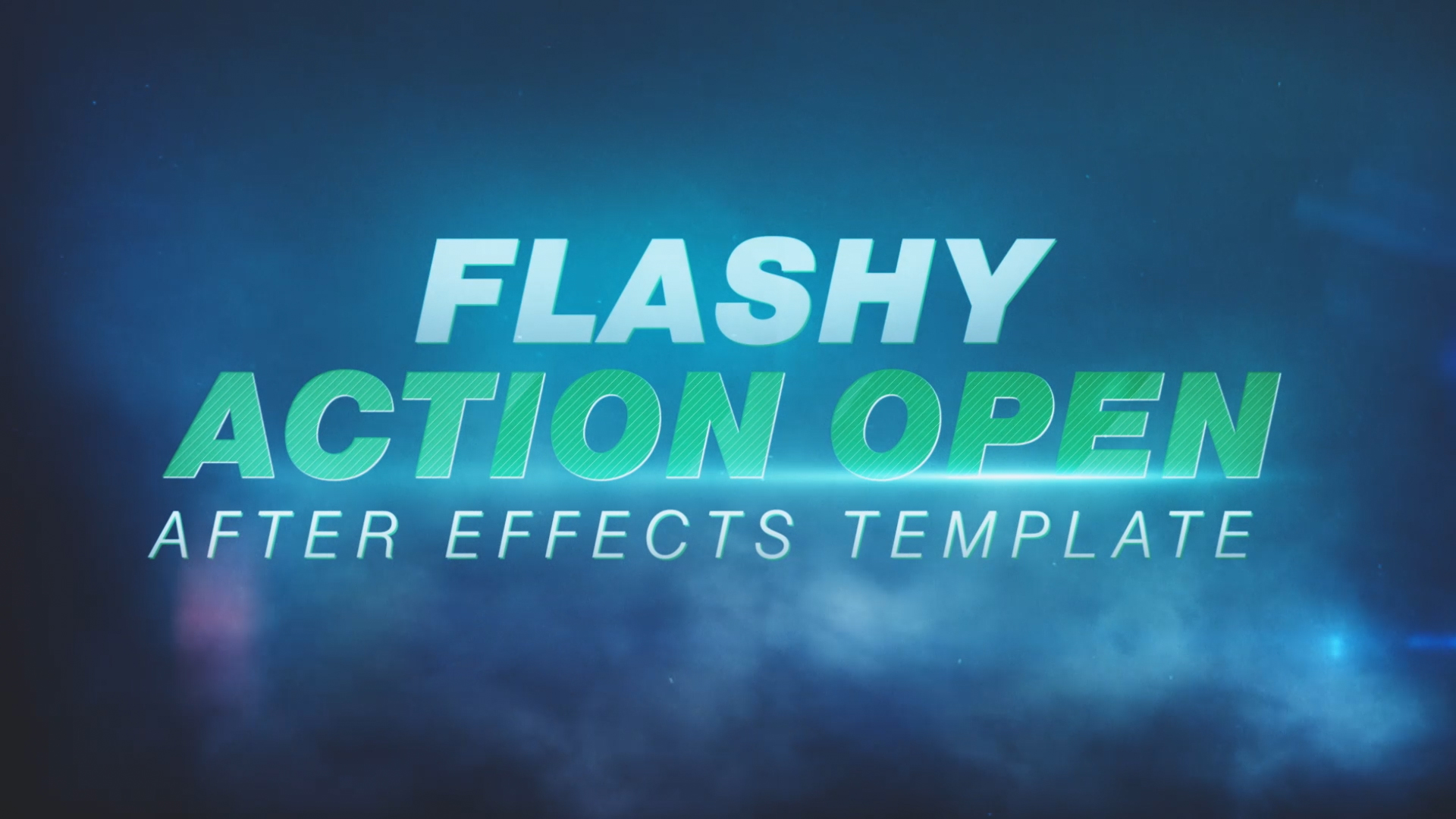 Flashy_Action_Open_1080p_01350