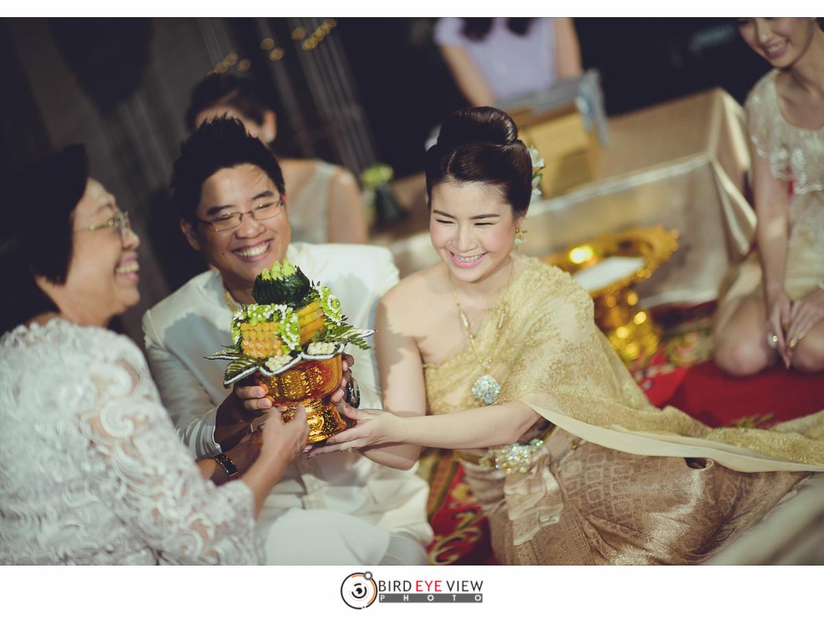 pullman_bangkok_king_power_domepim_025