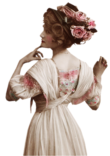 lady_baroque_tiram_168