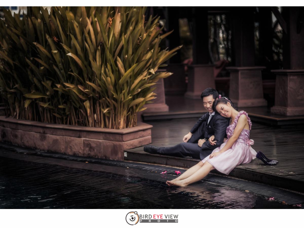 pre_wedding_plaza_athenee_18