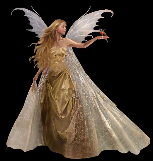 tubes_fairy_tiram_103