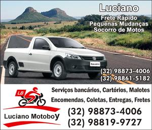 LUCIANO_FRETES