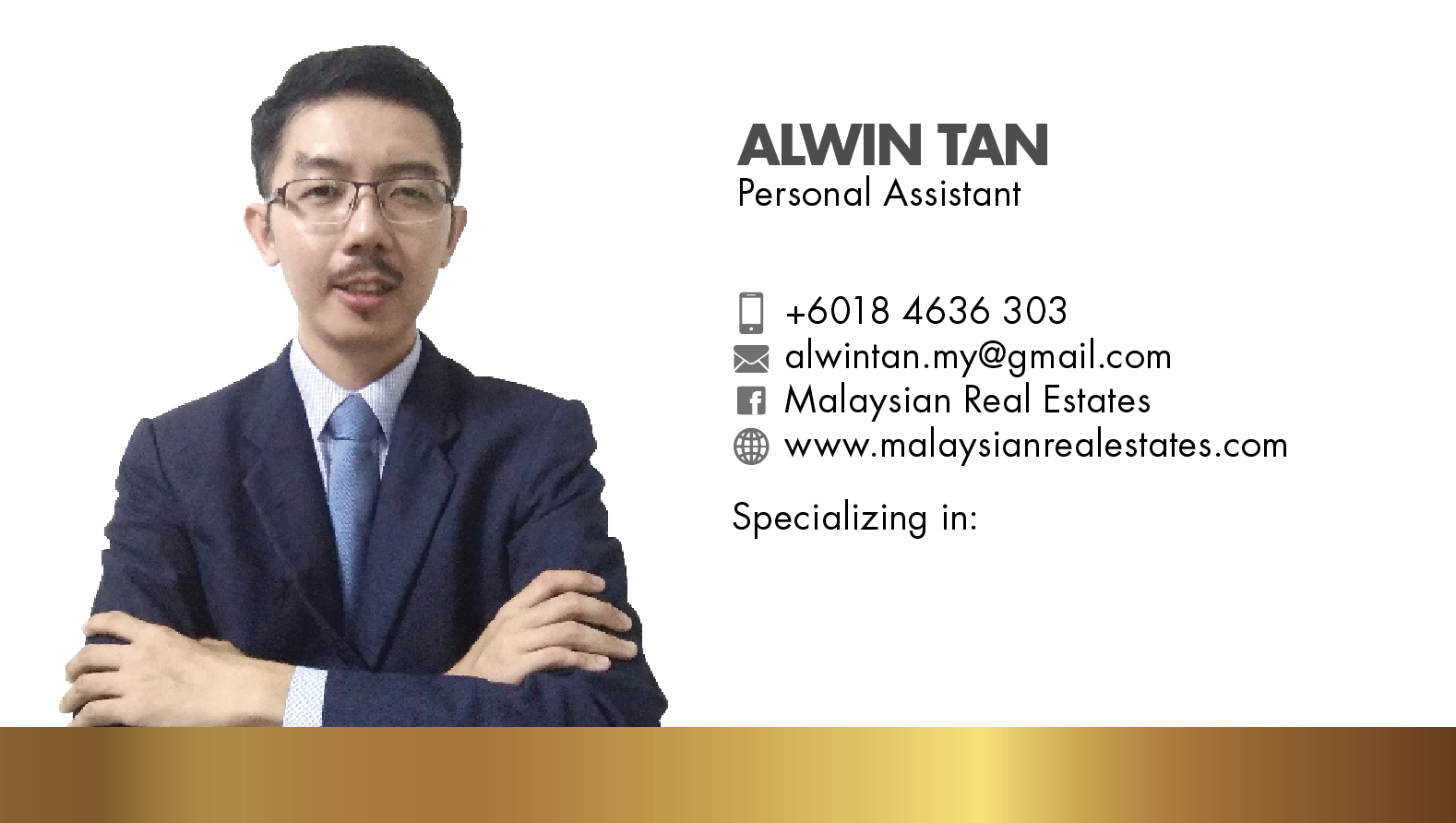 Alwin Tan
