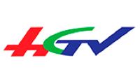 nghe đài Hậu Giang - FM 89.6MHz