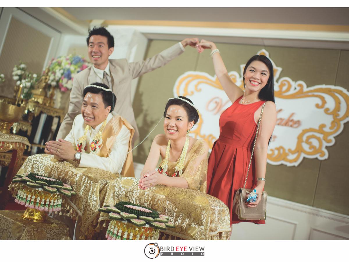pre_wedding_plaza_athenee_72