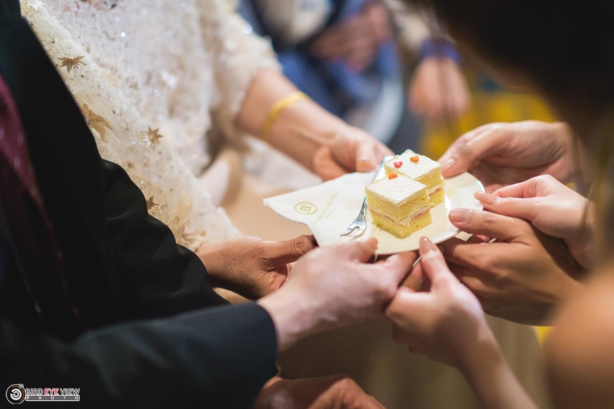 wedding_at_berkeley_hotel212