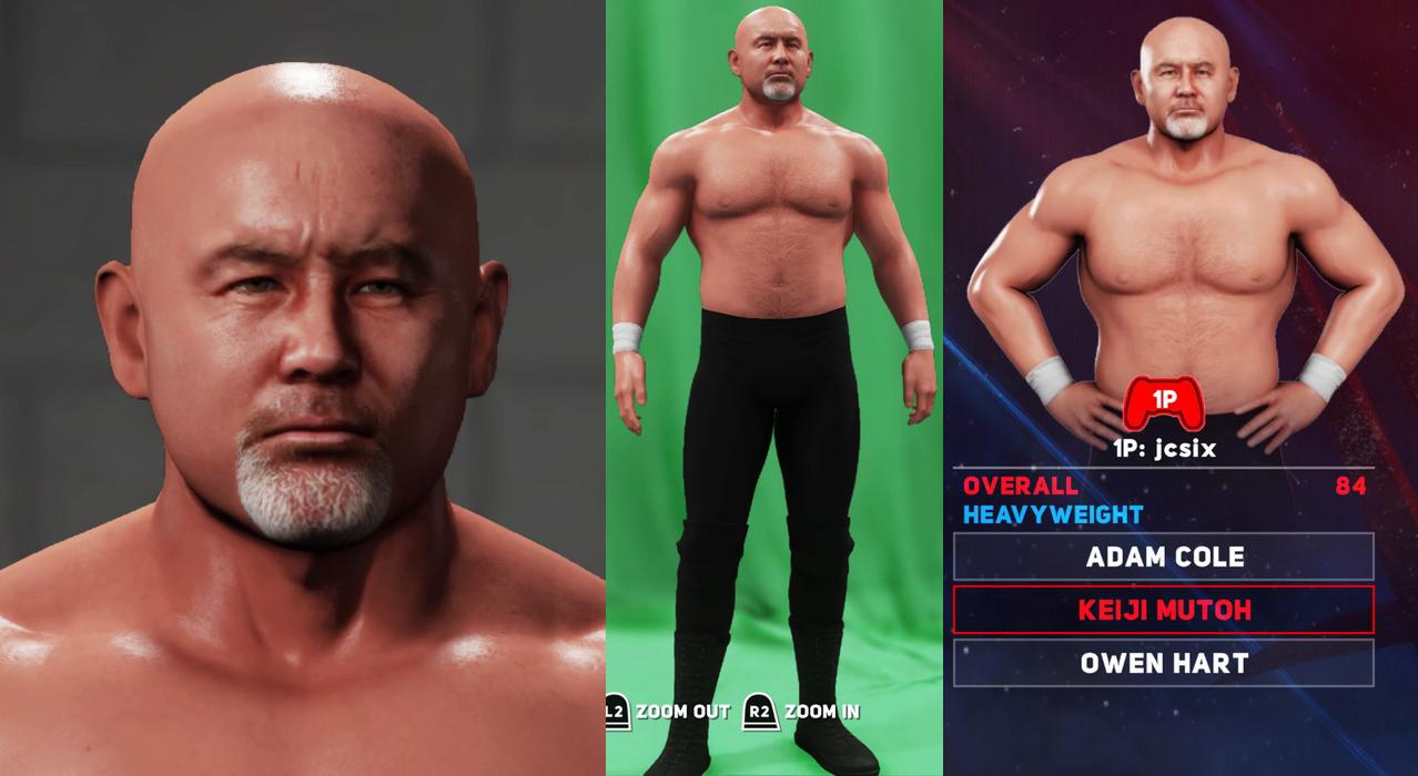 Keiji_Mutoh_WWE_2_K18_Preview_2.png