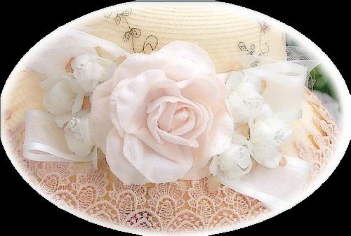 tubes_fleurs_saint_valentin_tiram_92