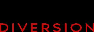 latammobil logo280