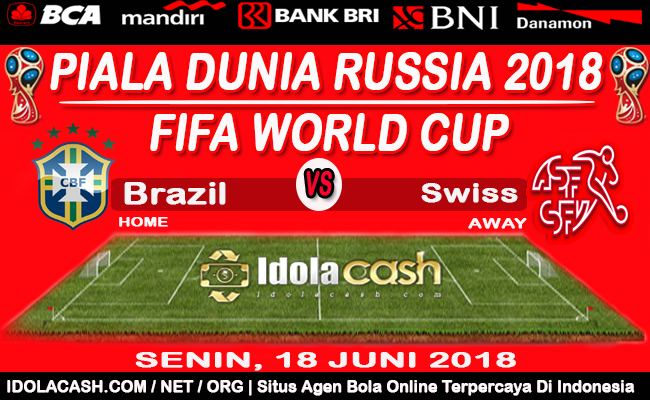 https://image.ibb.co/cN17Ed/Prediksi_Brazil_Vs_Swiss_18_Juni_2018.png