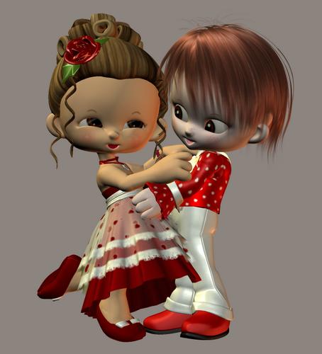 cookies_st_valentin_tiram_364