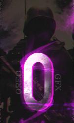 OREO2.png