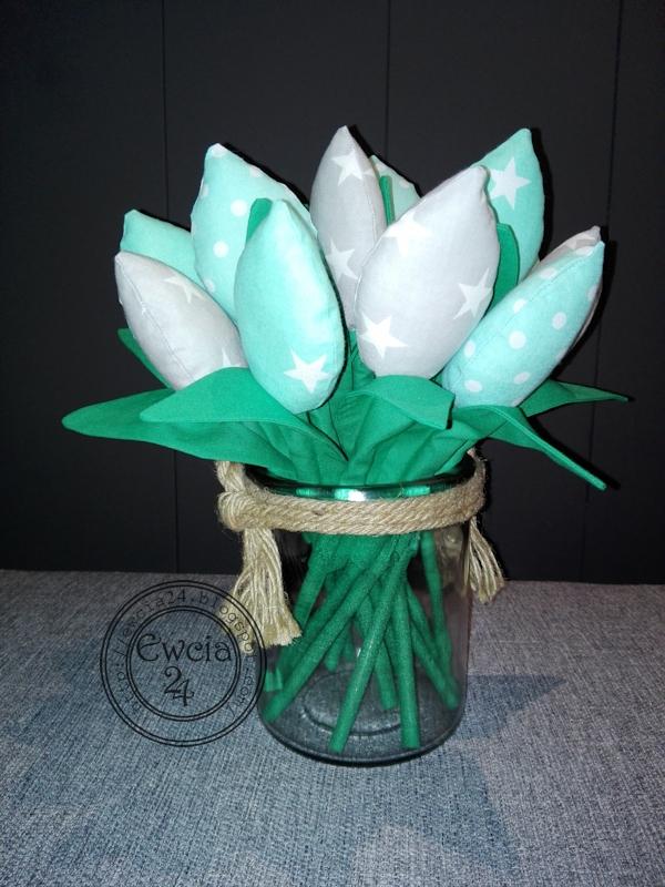 Mietowe_tulipany1_marzec_2018