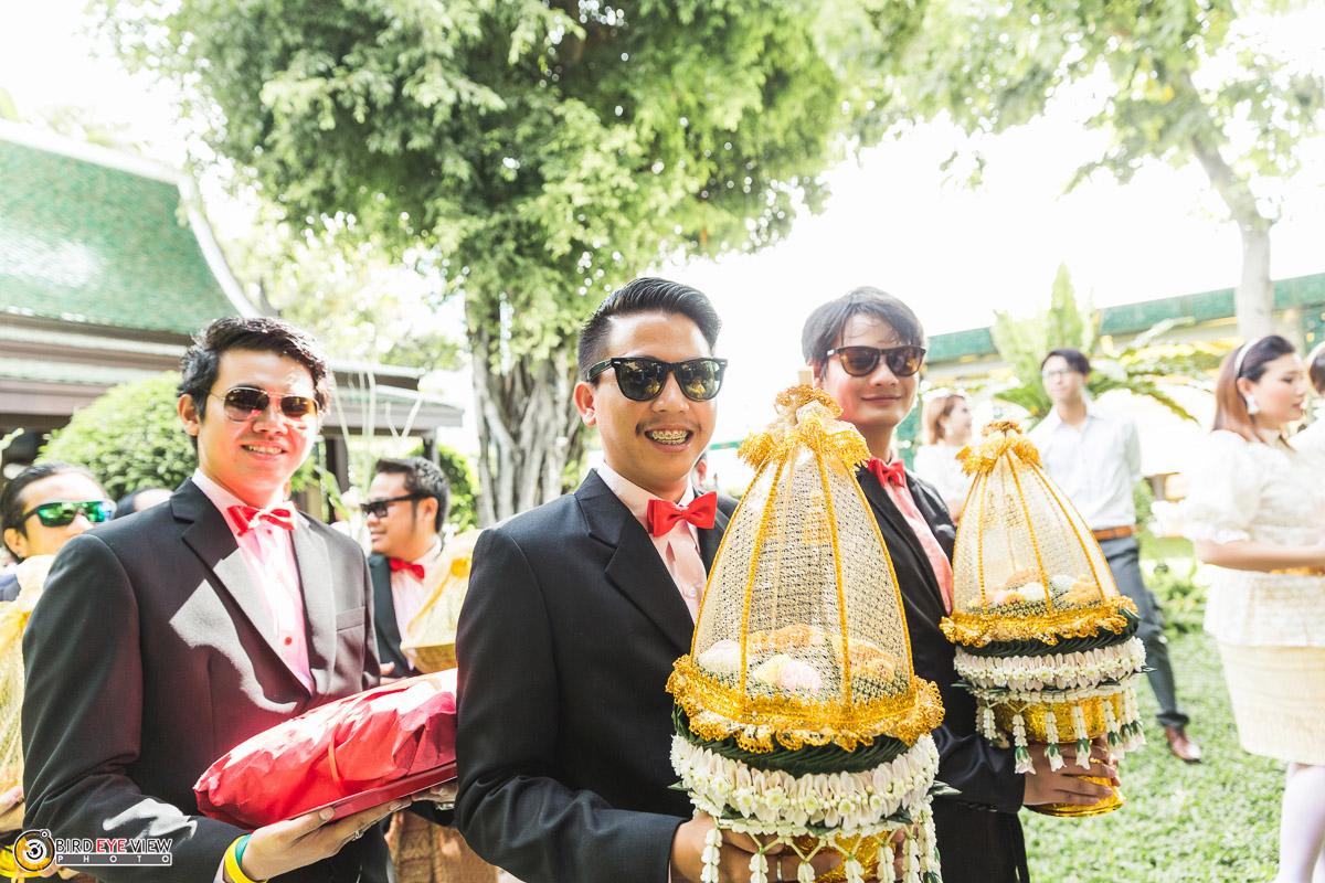 Sala_Rim_Naam_Mandarin_Oriental_Bangkok_048