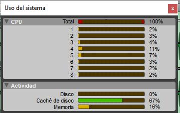 uso_sistema_2.png
