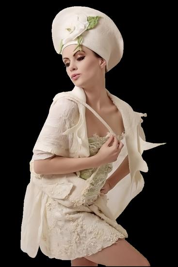 femme_chapeau_tiram_901