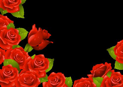 tubes_fleurs_saint_valentin_tiram_181