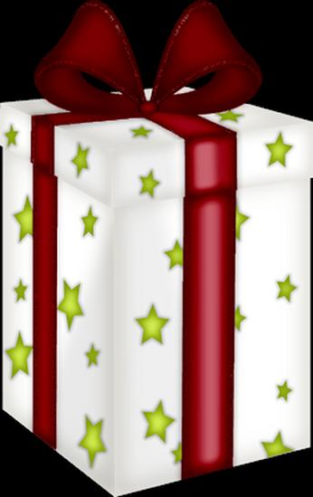 cadeaux-tiram-75