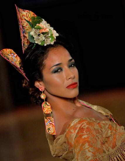 flamenca_tiram_118