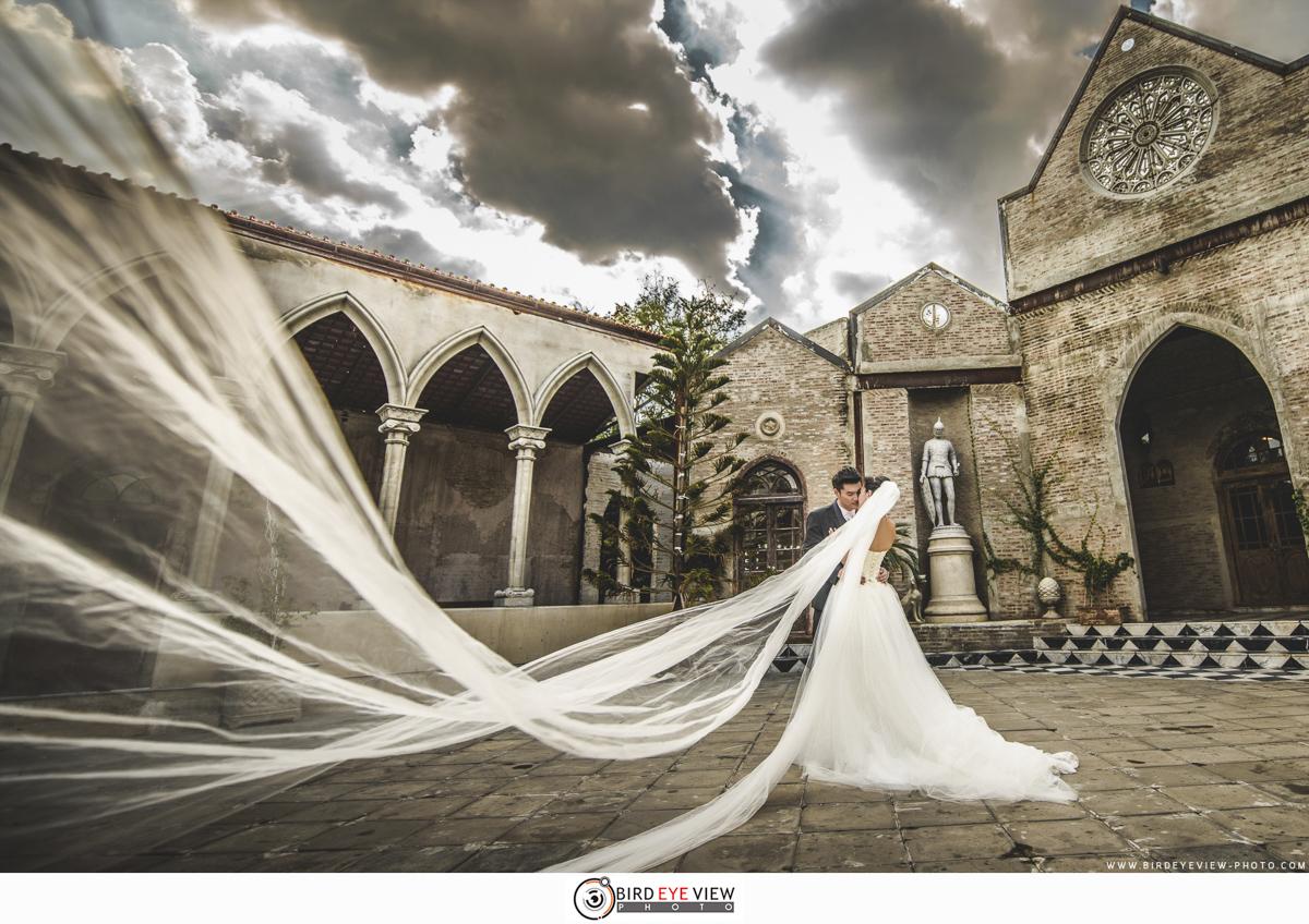 pre_wedding_benedict_studio_091