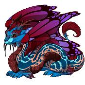 dragon_2.png