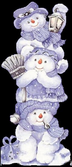 bonhommes-de-neiges-tiram-124