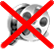 Este foro está cerrado y no puede publicar, responder o editar temas