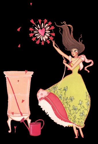 femmes_saint_valentin_tiram_265