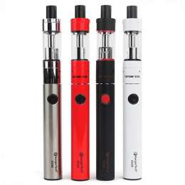 https://image.ibb.co/cNXWmK/260x260_Kanger_TOP_EVOD_Starter_Kit.jpg