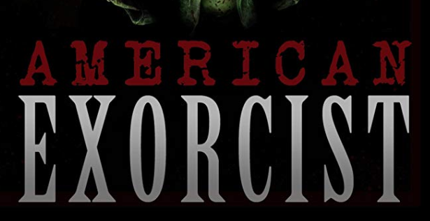Amerikietiškas eksorcistas / American Exorcist (2018)