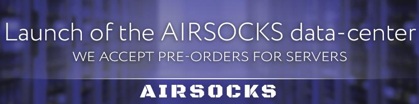 airsocks_6.png