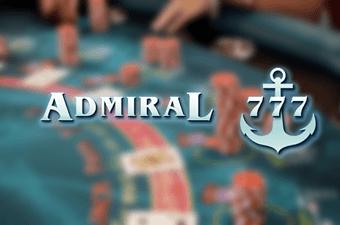 игровые автоматы клуб адмирал