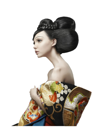 tubes_femme_asie_143