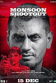 Monsoon_Shootout_2018.jpg