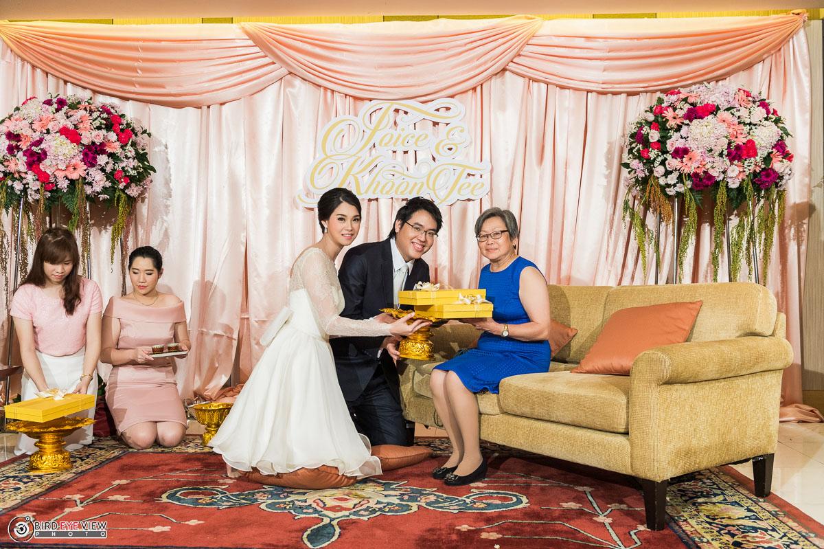 wedding_Shangri_La_Hotel_Bangkok_051