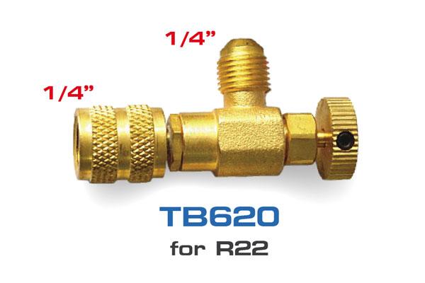 TB620_1